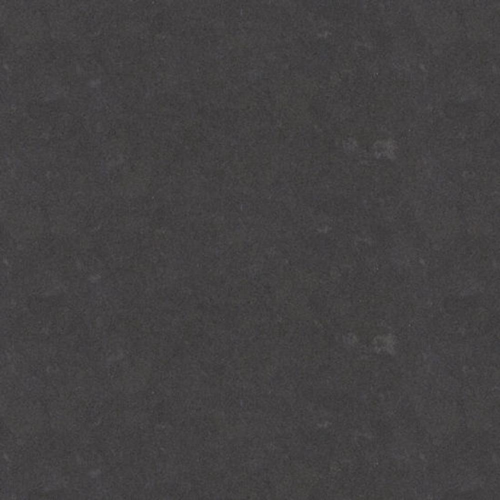 Caesarstone Bench Top Slab 3000 x 1400 -  Raven™ 4120