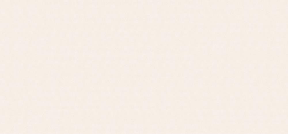 Quantum Quartz Bench Top Slab 3000 x 1400 - Luna White
