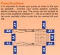 Rectangular Alpha B Spa Bath Tub