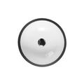 32AG Art Basin - White Gunmetal