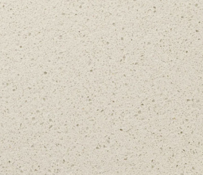 Caesarstone Bench Top Slab 3000 x 1400 - Ice Snow 9141