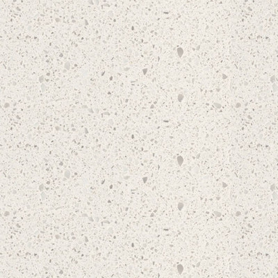 Caesarstone Bench Top Slab 3000 x 1400 - Nougat 6600