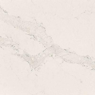 Caesarstone Bench Top Slab 3000 x 1400 -  Calacatta Nuvo 5131