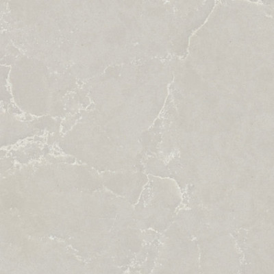 Caesarstone Bench Top Slab 3000 x 1400 -  Alpine Mist 5110
