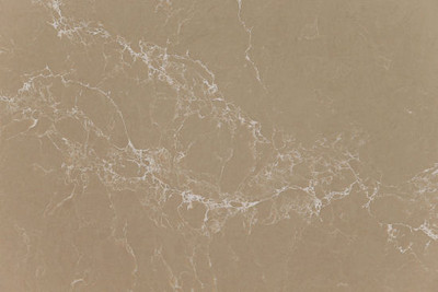 Caesarstone Bench Top Slab 3000 x 1400 -  Tuscan Dawn™ 5104