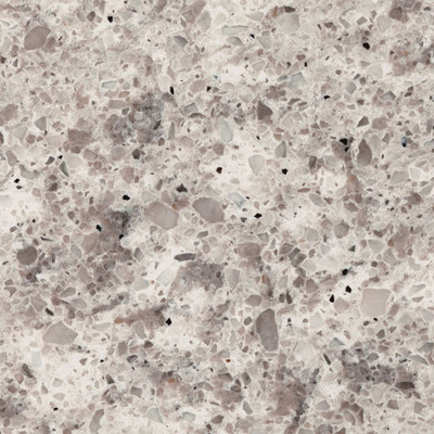 Caesarstone Bench Top Slab 3000 x 1400 - Atlantic Salt™ 6270