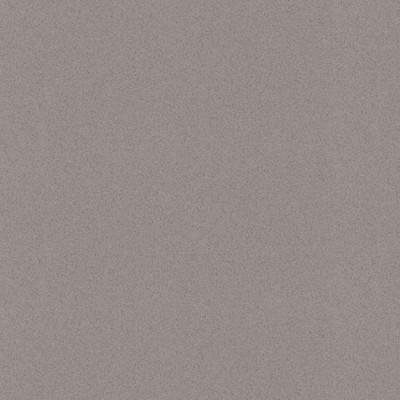 Caesarstone Bench Top Slab 3000 x 1400 - Urban™2040