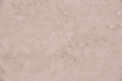 Caesarstone Bench Top Slab 3000 x 1400 -  Topus Concrete™ 4023