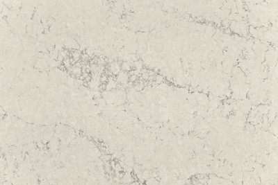 Caesarstone Bench Top Slab 3000 x 1400 -  Noble Grey™ 5211