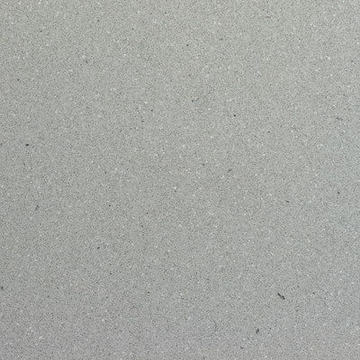 Caesarstone Bench Top Slab 3000 x 1400 -  Sleek Concrete™ 4003