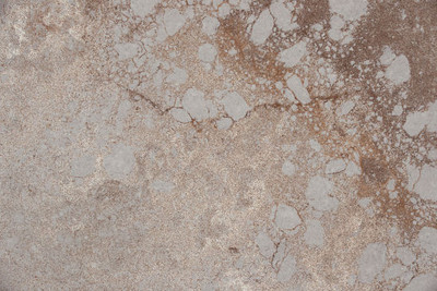 Caesarstone Bench Top Slab 3000 x 1400 -  Excava™ 4046