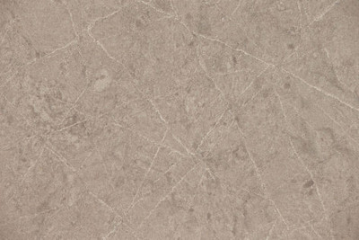 Caesarstone Bench Top Slab 3000 x 1400 -  Symphony Grey™ 5133