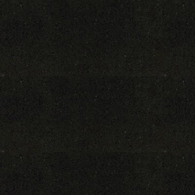 Caesarstone Bench Top Slab 3000 x 1400 -  Night Sky™ 6100