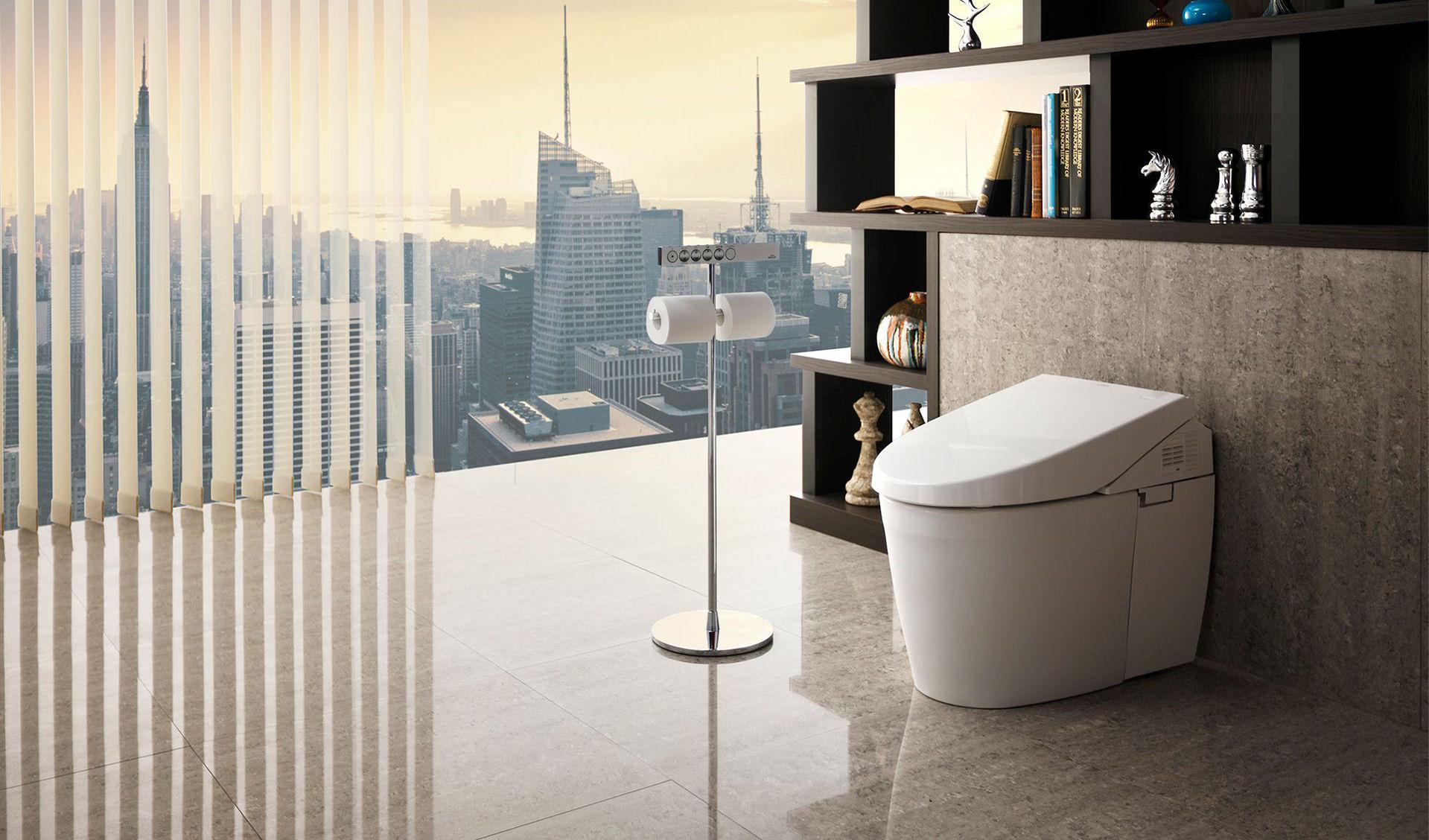 Bathroom And Kitchen Renovations Designer Vanity Units