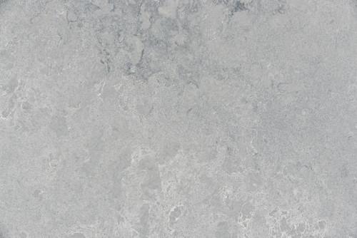 Graphite Bath Mat
