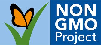 non-gmo-project.jpg