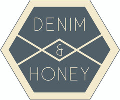 Denim & Honey Boutique