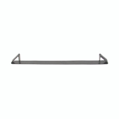 Coil Racks For Flatbed Trailers, Light Duty Rack For Coils- ancra 49344-10