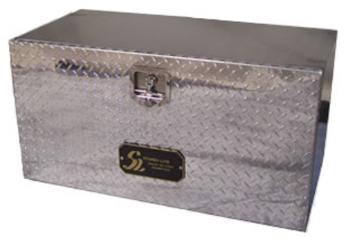 Storage Box 18 x 18 x 36