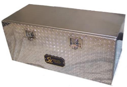 Storage Box 18 x 24 x 48