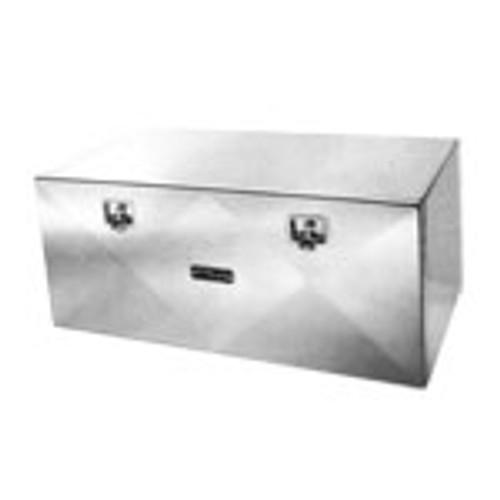 Storage Box 18 x 24 x 60