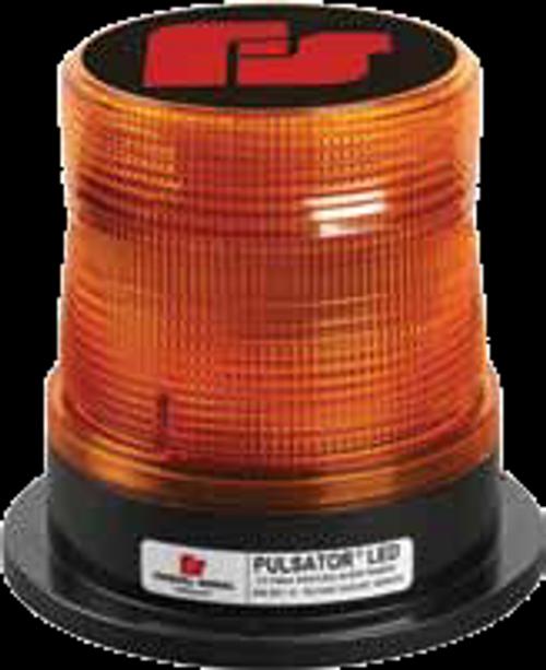 LED Pulsator perm mount
