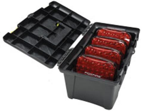Fox Fire Light Kit