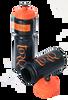 TORQ Eurosport Training Bottles