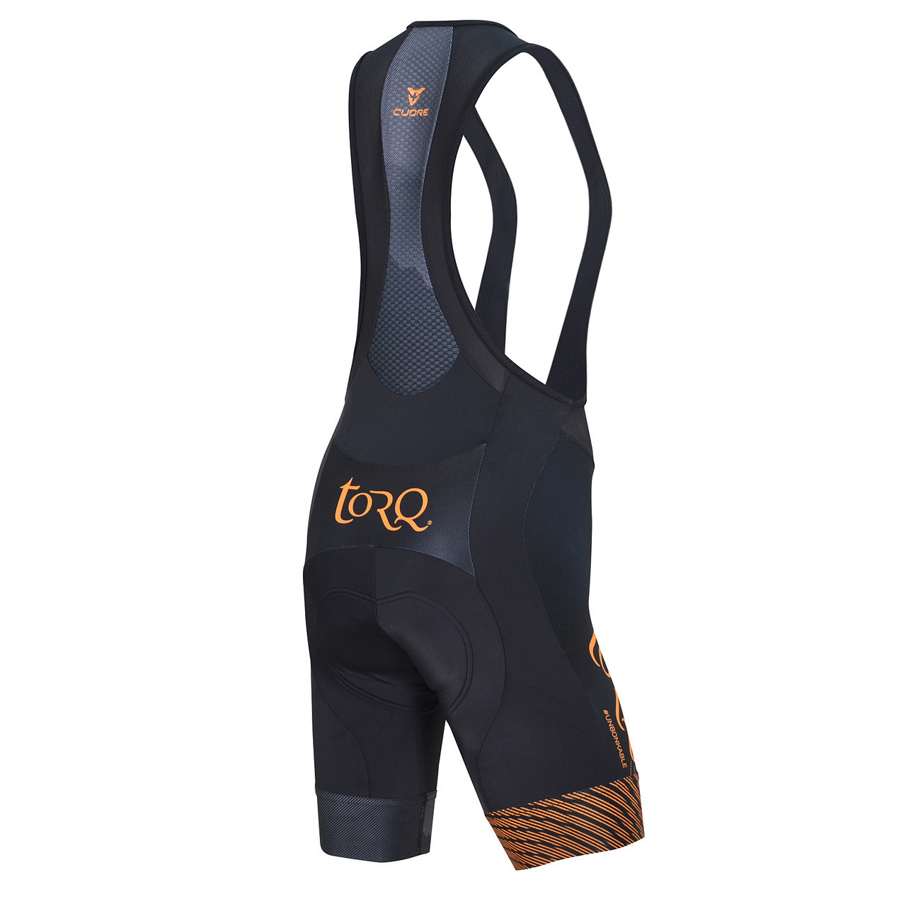 TORQ Team Kit - Womens