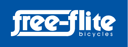 Free Flite Bicycles