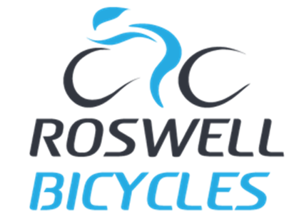 roswell-bicycles-logo.png