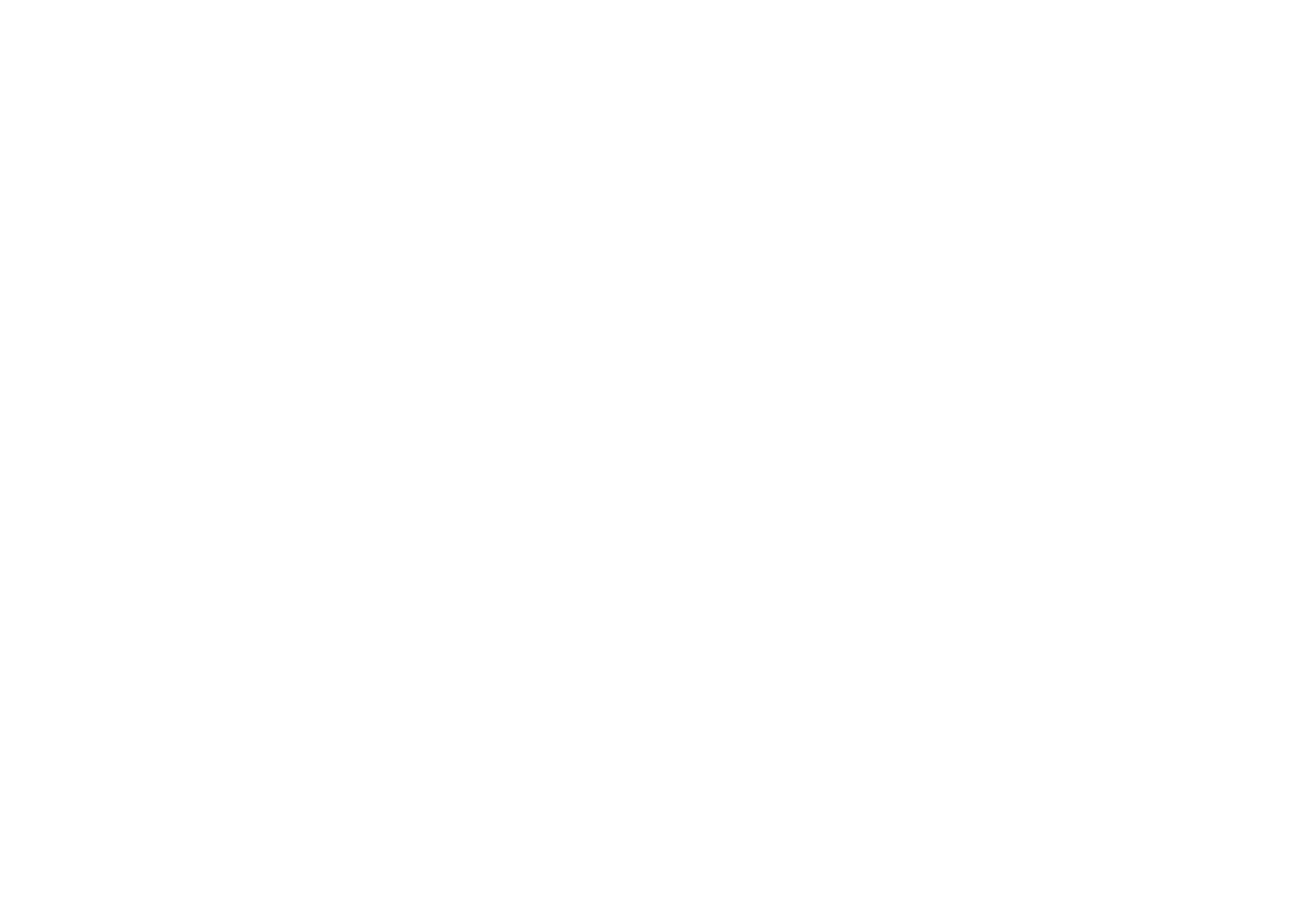 tonka-logo-white.png