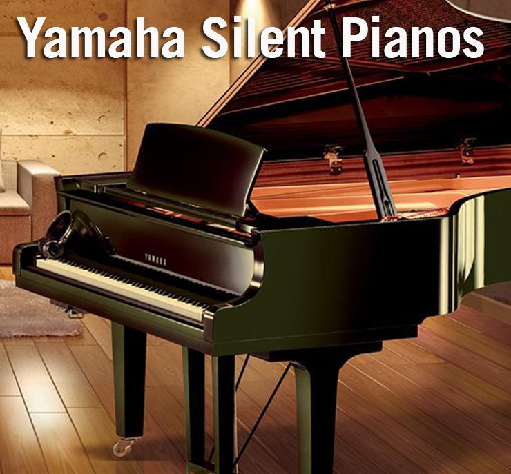 051-a-silent-piano-2000-800-1-1200x480-cc939e7f4d464e3509bc0a054066ac20text.jpg