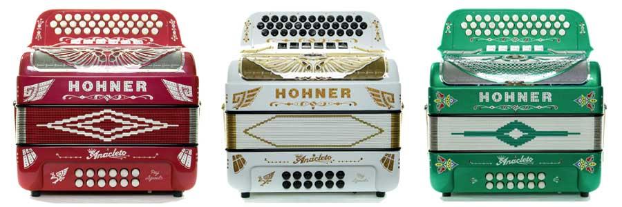 accordion-banner.jpg