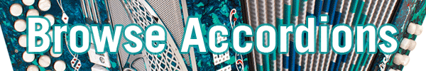 browse-accordions-button.png