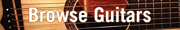 browse-guitars-button.png