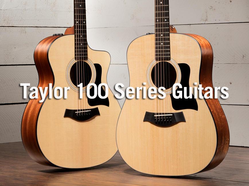 taylorguitars-100seriestext.jpg