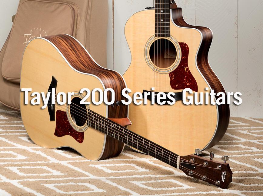 taylorguitars-200seriestext.jpg