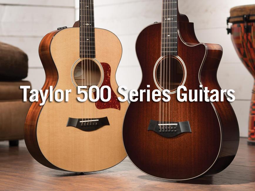taylorguitars-500seriestext.jpg