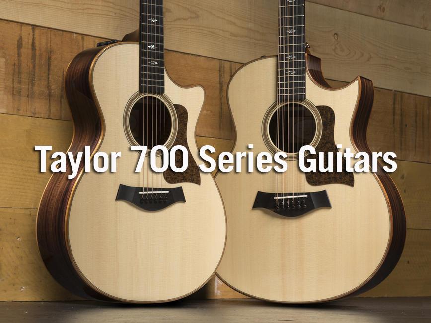 taylorguitars-700seriestouttext.jpg