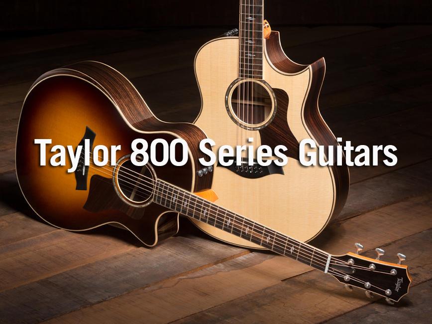taylorguitars-800seriestouttext.jpg