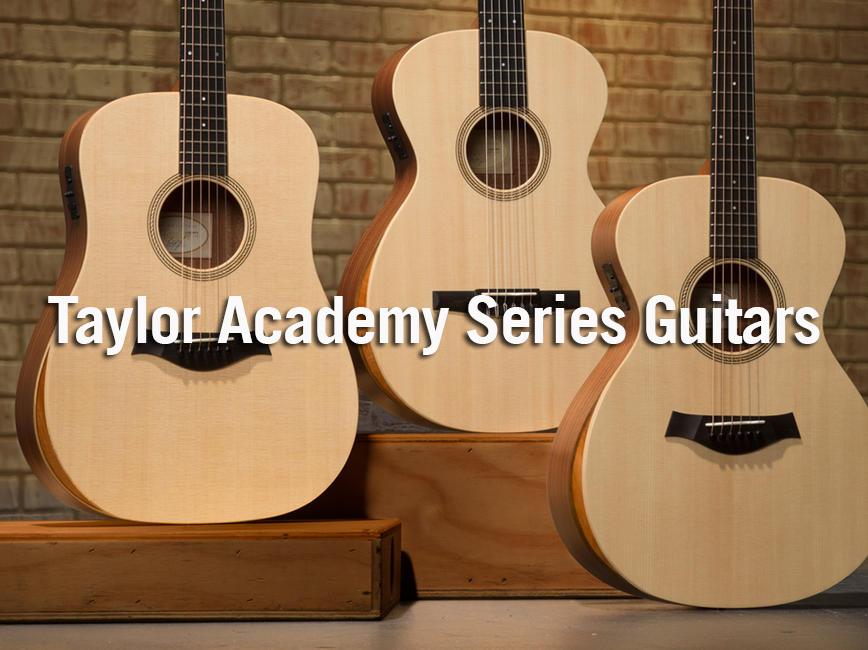 taylorguitars-academy-series-newtxt.jpg