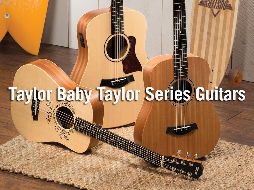 taylorguitars-babytaylortext.jpg