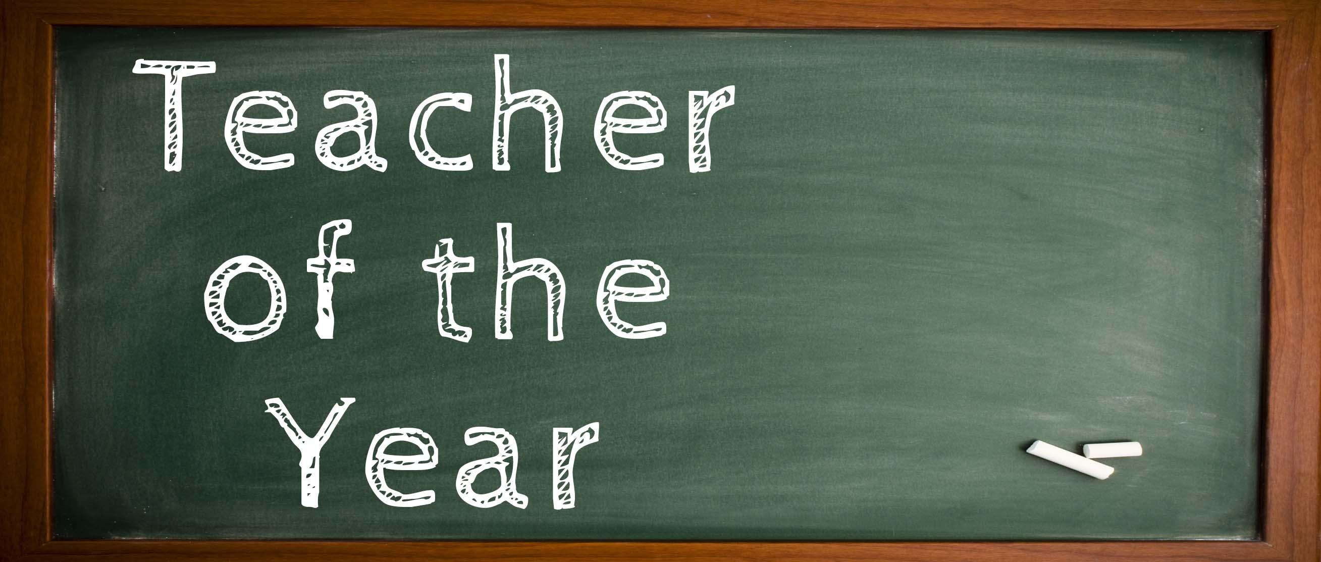 teacher-of-the-year-banner-correct.jpg
