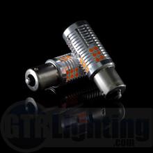 GTR Lighting CANBUS Lightning Series 2.0 1156 LED Bulbs