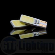 BRIGHT TRUNK LIGHT LVL 1 - 2003 - 2009 Nissan 350z LED Bulb Upgrade Kit