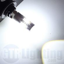 REVERSE LIGHT BULBS - 2003 - 2009 Nissan 350z LED Bulb Upgrade Kit
