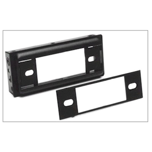 Metra Pontiac Fiero CD Player Dash Adapter Kit