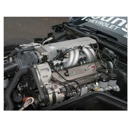 Remflex Chevrolet Corvette C4 High Performance Remflex Exhaust Gasket 1984-1996