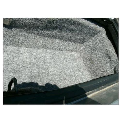 Pontiac Fiero Notchback Lower Trunk Cover